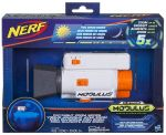 Noktowizor Nerf Modulus Zoom Scope Hasbro